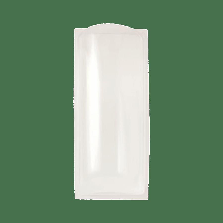 IE-10C-Plastic-Dome-Bubble