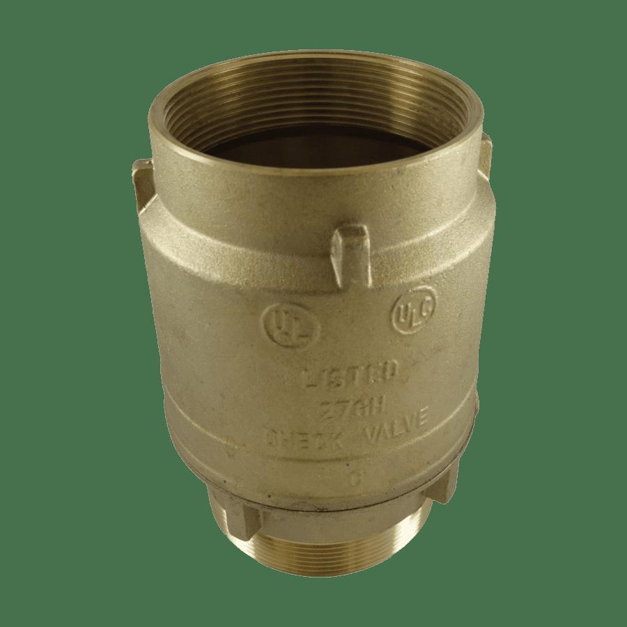 IE-144T-Check-Valve-Brass