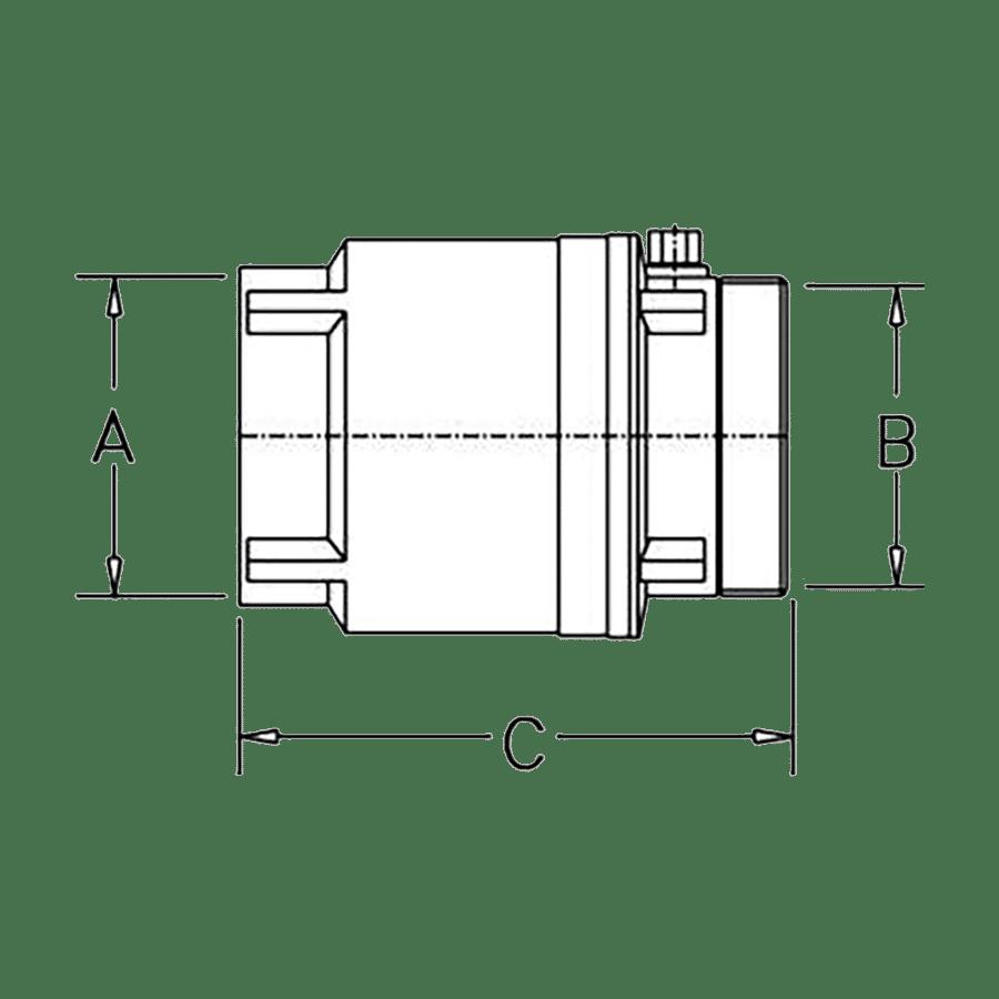 IE-144T-Dimensional-Diagram-t