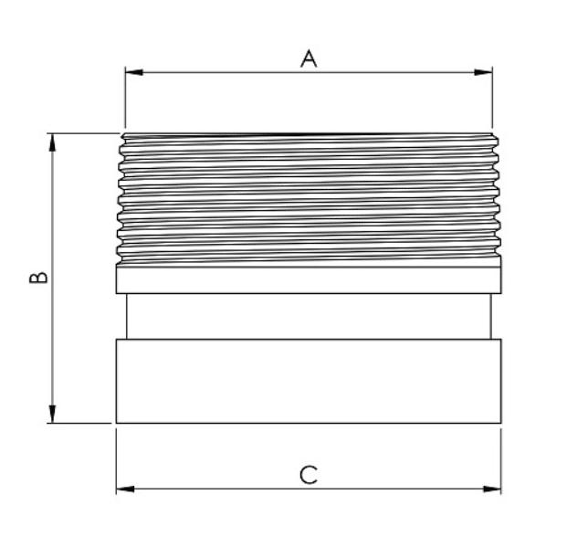 GA Diagram