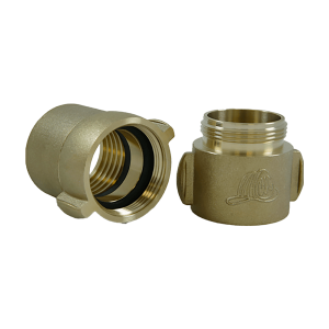 Couplings and Accessories