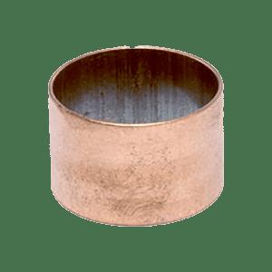 Expansion Ring