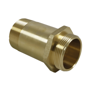 RN-2-1-2-brass-rack-nipple
