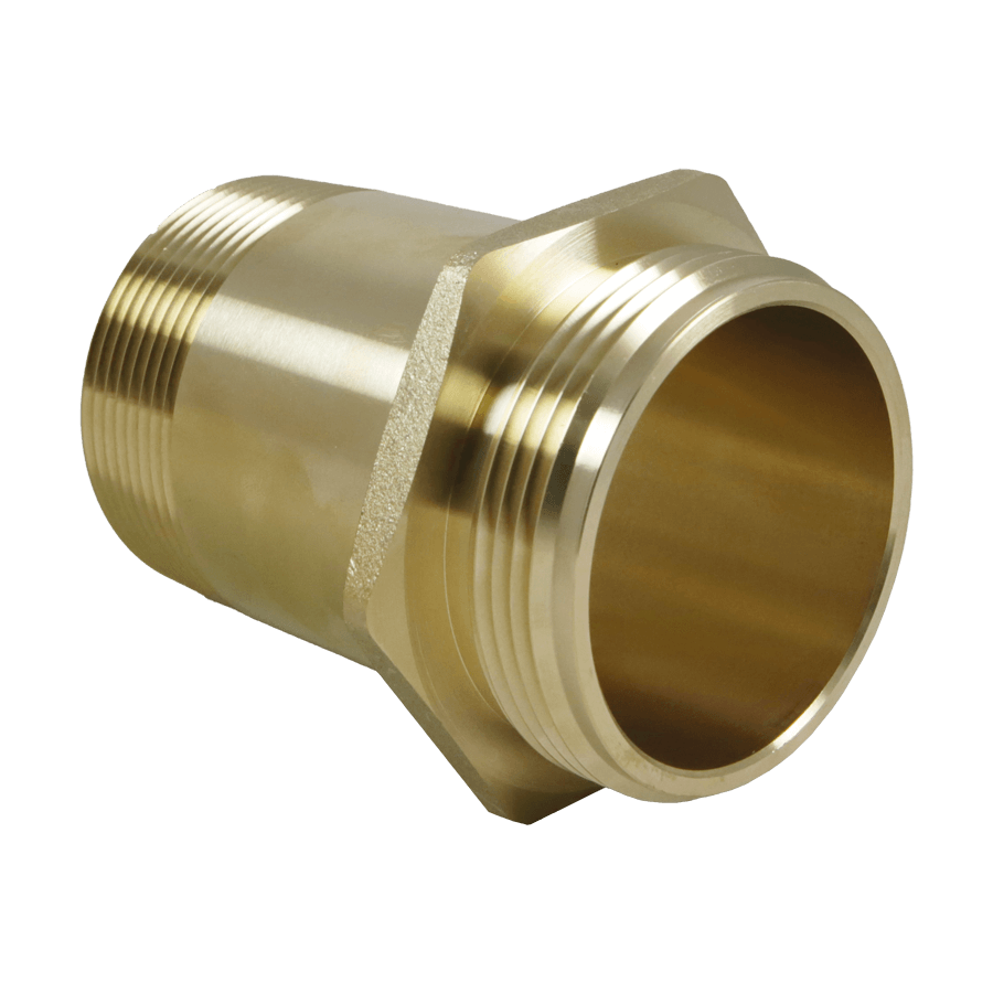 RN-1-1-2-brass-rack-nipple
